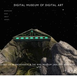 digitalmuseumof