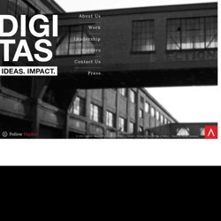 Digitas | Home