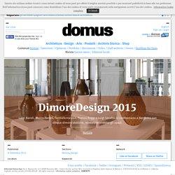 DimoreDesign 2015