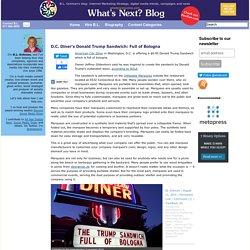 whatsnextblog
