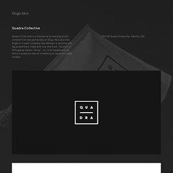 Diogo Akio — Designer
