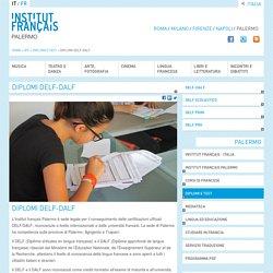 Institut français Palermo