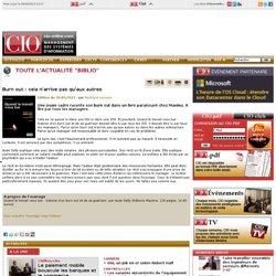 Guide pratique pour les directeurs de systèmes d'information - CIO-Online - formation et management