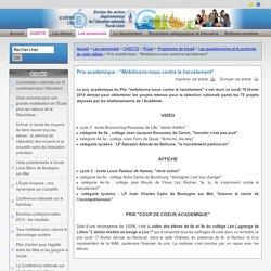 Direction des services d partementaux de l' ducation nationale du Pas de Calais