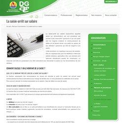 Direction générale des Affaires Économiques