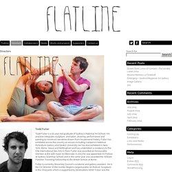 Directors « Flatline