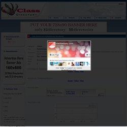Class Directory.org:Flyttstädning Stockholm