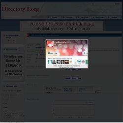 Directory 8.org:Städfirma Stockholm