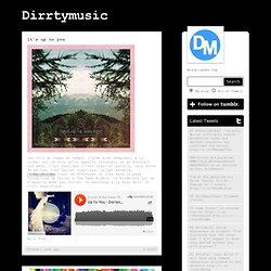 Dirrtymusic