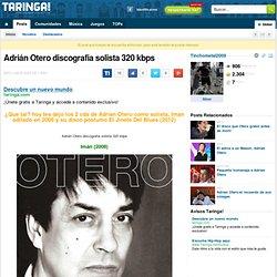 Obituary - Discografia Completa (MF)