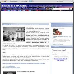 1919 - traité de Versailles trahison ZIONIST révélée