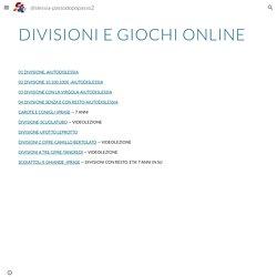 dislessia-passodopopasso2 - DIVISIONI E GIOCHI ONLINE