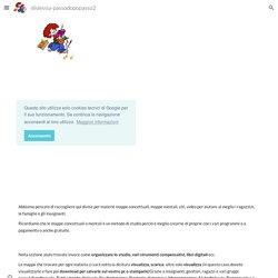 www.dislessia-passodopopasso.it