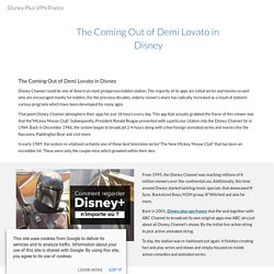 Disney Plus VPN France