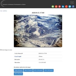 Display Photos Database Record