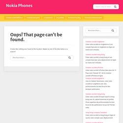 [MAJ] Un point sur la disponibilité du Nokia N9 : dates et pays ?