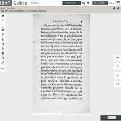 L'Onanisme, dissertation sur les maladies produites par la masturbation, par M. Tissot,... 3e édition, considérablement augmentée