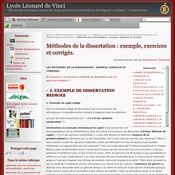 introduction dune dissertation sur le roman