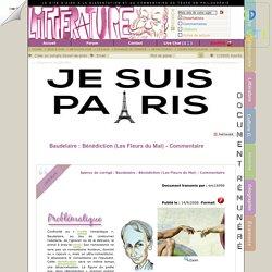 Corrigés de dissertations et de commentaires de texte, site d'aide en philosophie