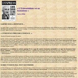 cours de philosophie sur autrui-philophil-aide au concours hec-dissertations-œuvres philosophiques-synthese-methode-biographie