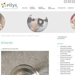 Distinguer la demande du besoin : la parabole du verre d'eau - Ellyx