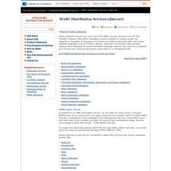 קישור להורדת קיטלוג הספרים ב-LC