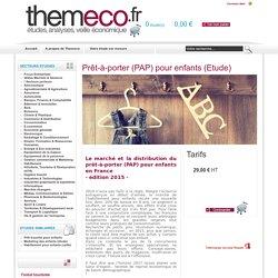 404 Not Found 1 Etudes, analyses & veille économique