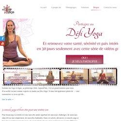Diva Yoga — Diva Yoga