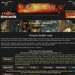 divinity2-ego draconis