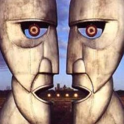 ▶ Pink Floyd - High Hopes [The Division Bell] (Album version) + Lyrics