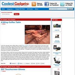 DIY Gadgets - Page 4