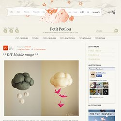 D co maison pearltrees for Magazine de decoration interieure gratuit