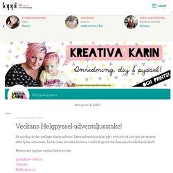 blogg.loppi