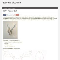 Touben's Créations