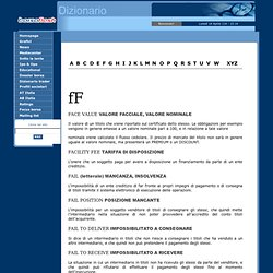 dizionario_inglese_italiano_investimenti_f