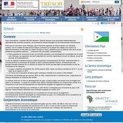 FRANCE services économiques