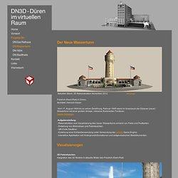 DN Wasserturm
