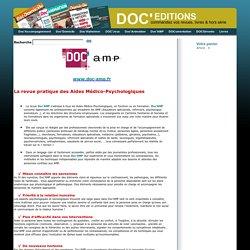 DOC EDITIONS