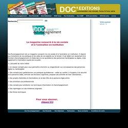 Doc'Accompagnement