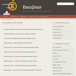 Doc@zur
