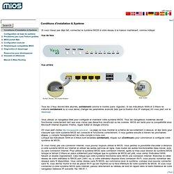 docs5.mios.com