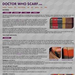 www.doctorwhoscarf.com/s12.html