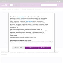 Doctrice ou doctoresse ? Histoire de la langue française au féminin