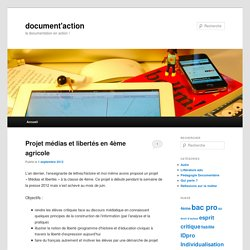 Document'action = blog Joanne Adisson