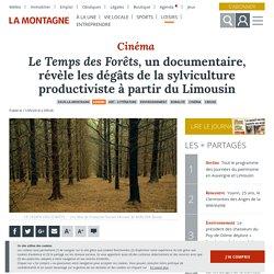 le-temps-des-forets-i-un-documentaire-parti-du-limousin-revele-les-degats-de-la-sylviculture-productiviste_12977171