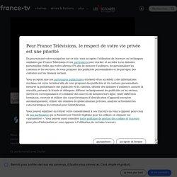 Queendom - Queendom - Le documentaire en streaming - Replay France tv slash