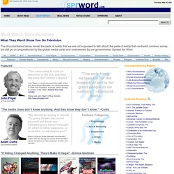 Sprword.com - Spread the Word