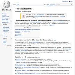 Définition Wikipedia