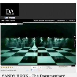 Documentary: SANDY HOOK The Documentary