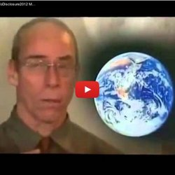 ▶ Undeniable UFO Documentary- UfoDisclosure2012 Must See